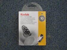 Original Tintenpatronen für Kodak 10 ESP 3,5,7 und 9