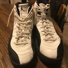 c05ed373160e 1996 nike Special Offers  Sports Linkup Shop   1996 nike Special Offers