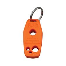 Klein Tools MAG2 Magnetizer / Demagnetizer