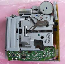 Genuine Blaupunkt Car Radio Cassette Tape Player 8638811915 -
