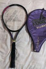 WILSON PRO KENNEX Alliance Graphite Alloy Widebody Tennis Racquet 4 3/8'' Grip