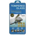 2.5D Oleophobic Clear Tempered Glass Screen Protector Samsung Galaxy S3 i9300