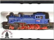 Z 1:220 echelle Trains Märklin 88953 Locomotive Br 74