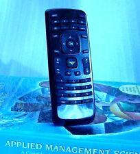 VIZIO TV REMOTE CONTROL- XRT010,   E240AR, E261VA, E320-A0,E320AR...............