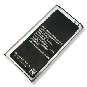 2800mAh Battery For Samsung Galaxy S5 900BBC EB-BG900BBU EB-BG900BBZ EB-BG900BBE