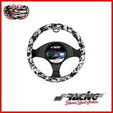 CopriVolante Simoni Racing Eco-Pelle Mimetica - Camo W CVT/32W diametro 37/39 cm