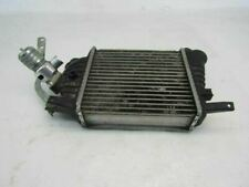 2008-2014 subaru impreza wrx air intercooler BOV blow off valve