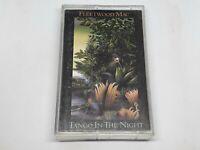 Fleetwood Mac Tango in the Night Cassette Tape