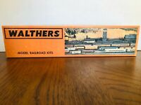 Walthers HO Scale Model Railroad Kit 933-6610 - 80' Pullman Coach