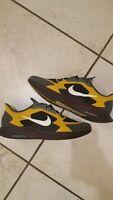 Nike Gyakusou Air Zoom Pegasus 35 Turbo Men's Shoes Running  BQ0579-700 Size 9