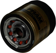 Engine Oil Filter-DOHC, Eng Code: 2ZZGE, FI, 16 Valves Fram XG4967