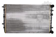 RADIATOR WATER COOLING ENGINE RADIATOR NISSENS NIS 67322