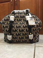 Michael Kors Bedford Handbag $368