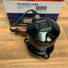 VW Golf R MK7 2013 onwards TURBOSMART Kompact Plumb Back BOV Dump Valve - VR1