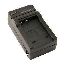 DMW-BCG10PP Digital Camera Charger - for Panasonic Lumix DMC-ZS7, DMC-ZS6 C8P6