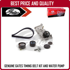 KP25671XS GATE TIMING BELT KIT AND WATER PUMP FOR RENAULT SCENIC CONQUEST 1.6 20
