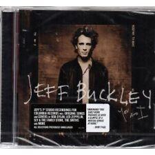Jeff Buckley - You and I - CD - Neu / OVP
