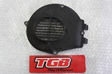 TGB Bullet 50 RIVESTIMENTO PLASTICA COPERTURA lüfterrad #r7450