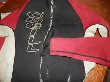O'Neill Size Small, Half Wet Suit, Good Pre Owned condition