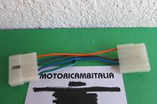 APRILIA 8224017 RX50 RX CAVO CABLAGGIO LUCI BLOCCHETTO ACCENSIONE CABLE Lights