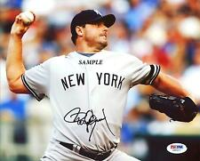 ROGER CLEMENS #1 REPRINT AUTOGRAPHED SIGNED PICTURE PHOTO NY YANKEES RED SOX RP