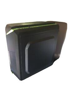 Gaming Desktop PC