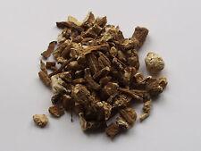 100g Dried Dandelion Root  Tea Cut