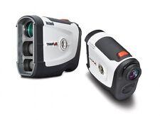 Bushnell Tour v4 w/PinSeeker mit Jolt Technologie, Laser-Entfernungsmesser, Neu!