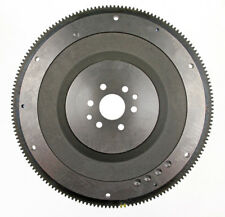 Clutch Flywheel-Premium Rhinopac 167731