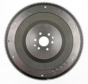 Flywheel For 2001-2010 Ford Mustang 4.6L V8 2003 2002 2004 2006 2007 2005 2008
