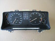 Tacho Drehzahlmesser Speedometer 240km/h W694 Opel Rekord E Senator Monza A