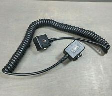 Digital Off-Camera Shoe Flash Cord SC-28A For Nikon