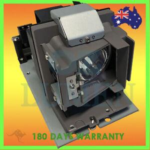 Original bulb inside Projector Lamp for OPTOMA BL-FP240D 5811118543-SOT