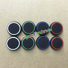 SET GRIP 2 GOMMINI STICK ANALOGICO CONTROLLER PS4 PS3 XBOX ONE 360 JOYPAD VER. 2