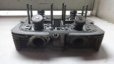 1973 YAMAHA TX750 TX 750 YM152 ENGINE CYLINDER HEAD