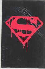 SUPERMAN (SERIES 2) 75-84 COMPLETE 1993 VOLUME- DC COMICS *FREE UK POSTAGE*