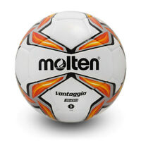 Molten Soccer Ball Balon de Futbol  F5V3600-R Competition Size 5 - US Seller