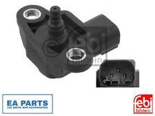 Camshaft Position Sensor Chrysler PT Cruiser 2.0L /& 2.4L 2002-2010  ESS//PT//014A
