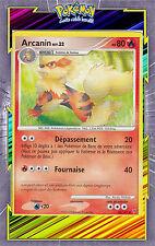 Arcanin - Platine:Vainqueurs suprêmes - 50/147- Carte Pokemon Neuve Française