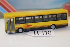EFE OO 1:76 SD Bus Plaxton Pointer Dart London B-line 20640 FNQHobbys 11790