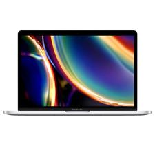 Apple 13.3 MacBook Pro Intel i5 8GB RAM 512GB SSD...