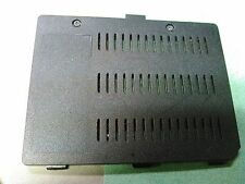 OEM DELL PP23LA 0PM84 MEMORMY LAPTOP RAM MEMORY COVER