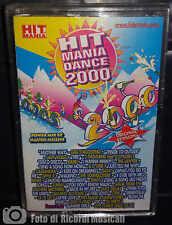 MC HIT MANIA DANCE 2000