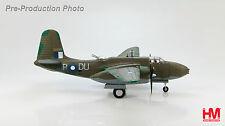 HOBBY MASTER HA4204 1:72 DOUGLAS A-20G HAVOC A28-60 DU-P 'HILDA SHADE' 22SQN MIB