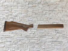 Boyds AP Walnut Stock & Forend for Remington 1100 & 1187 12 Gauge