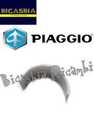 222063 - ORIGINALE PIAGGIO BRONZINA BIELLA SEMICUSCINETTO APE CAR MAX DIESEL