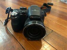 Fujifilm FinePix S3200 14 MP 24X Digital Camera