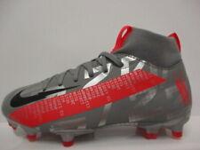 Nike Mercurial Superfly Academy DF Junior FG Football Boots UK 4 EU 36.5 4481