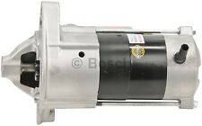 Bosch SR3255X Remanufactured Starter