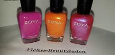 Zoya Professional Laquer Nagellack 15ml Farbwahl